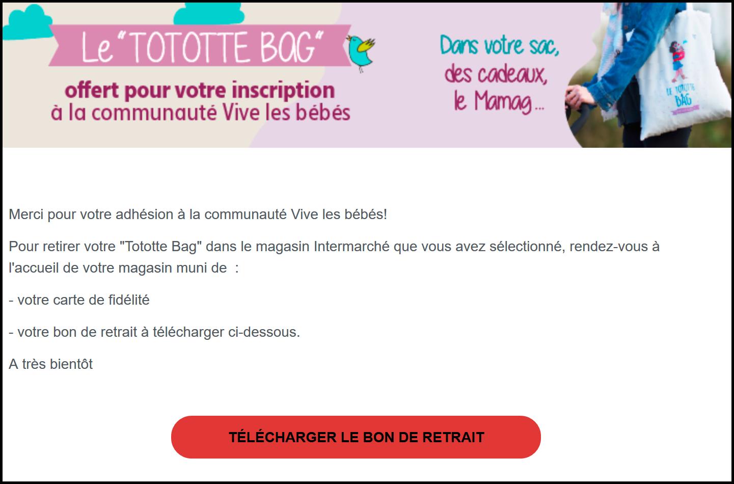 numéros de datation Viber piratage en ligne datant de Ted